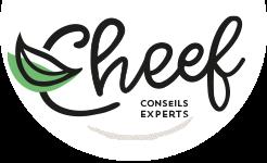 Logo Cheef
