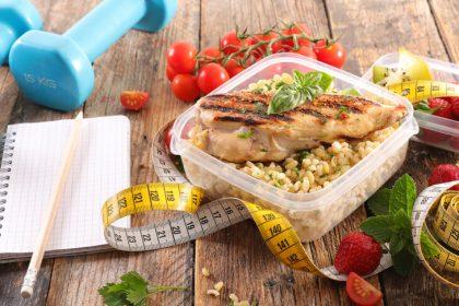 perdez vos kilos superflus 1