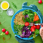 Aliments minceur Cheef conseils d'experts