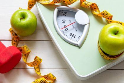 Perdre du poids rapidementCheef conseils d'experts