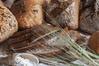 Pain moins calorique Cheef conseils experts