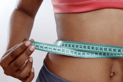 Perdre du ventre Femme Cheef conseils d'experts
