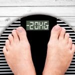 Comment perdre 20 kg