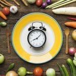 Principes de la chrononutrition Cheef conseils experts minceur