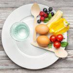 Gouter chrononutrition cheef conseils experts minceur